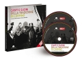 CD+Libretto