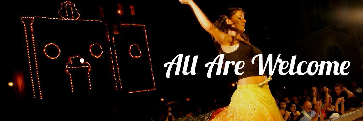 carpino, folk, festival, carpino folk festival, festival puglia, festival gargano, concerti puglia, tarantella, taranta, taranta garganica, puglia events, puglia sounds